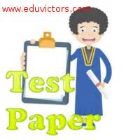 CBSE CCE Sample Paper of English Language and Literature