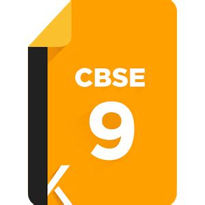 Cbse english papers for class 9